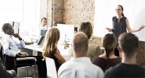 rockwall-employee-benefits