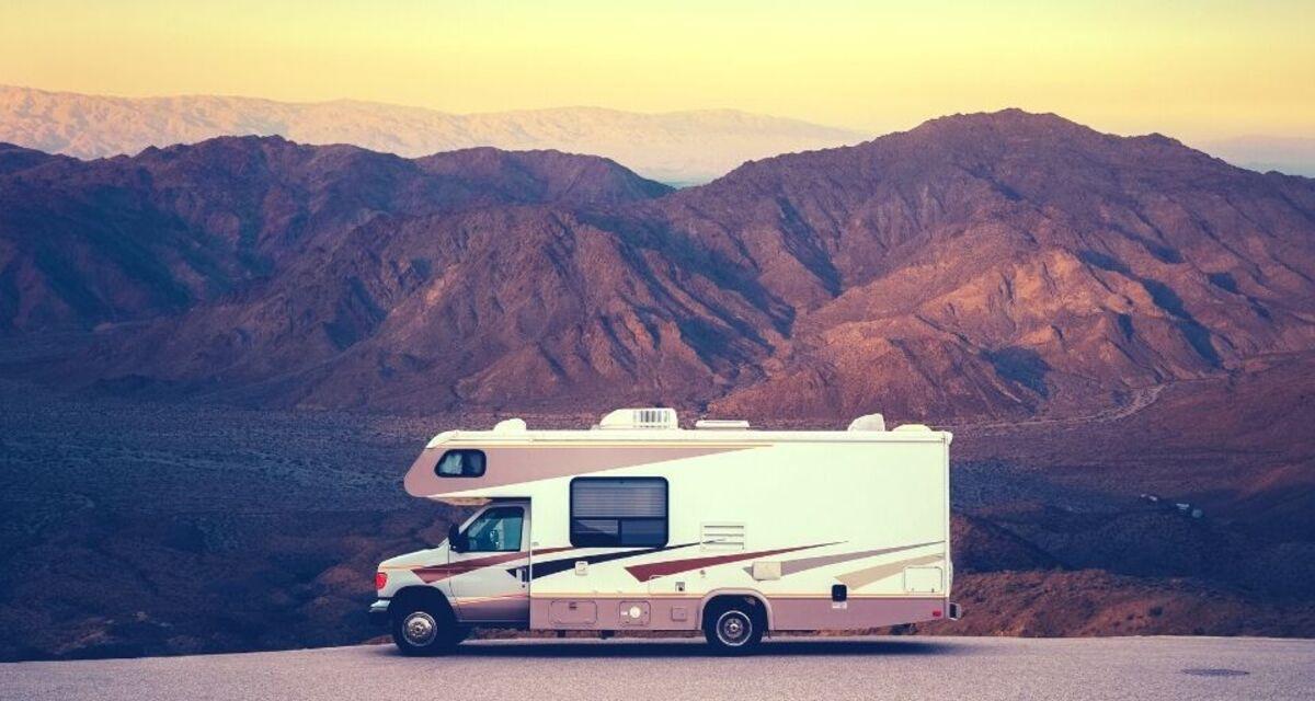 choosing the right RV insurance