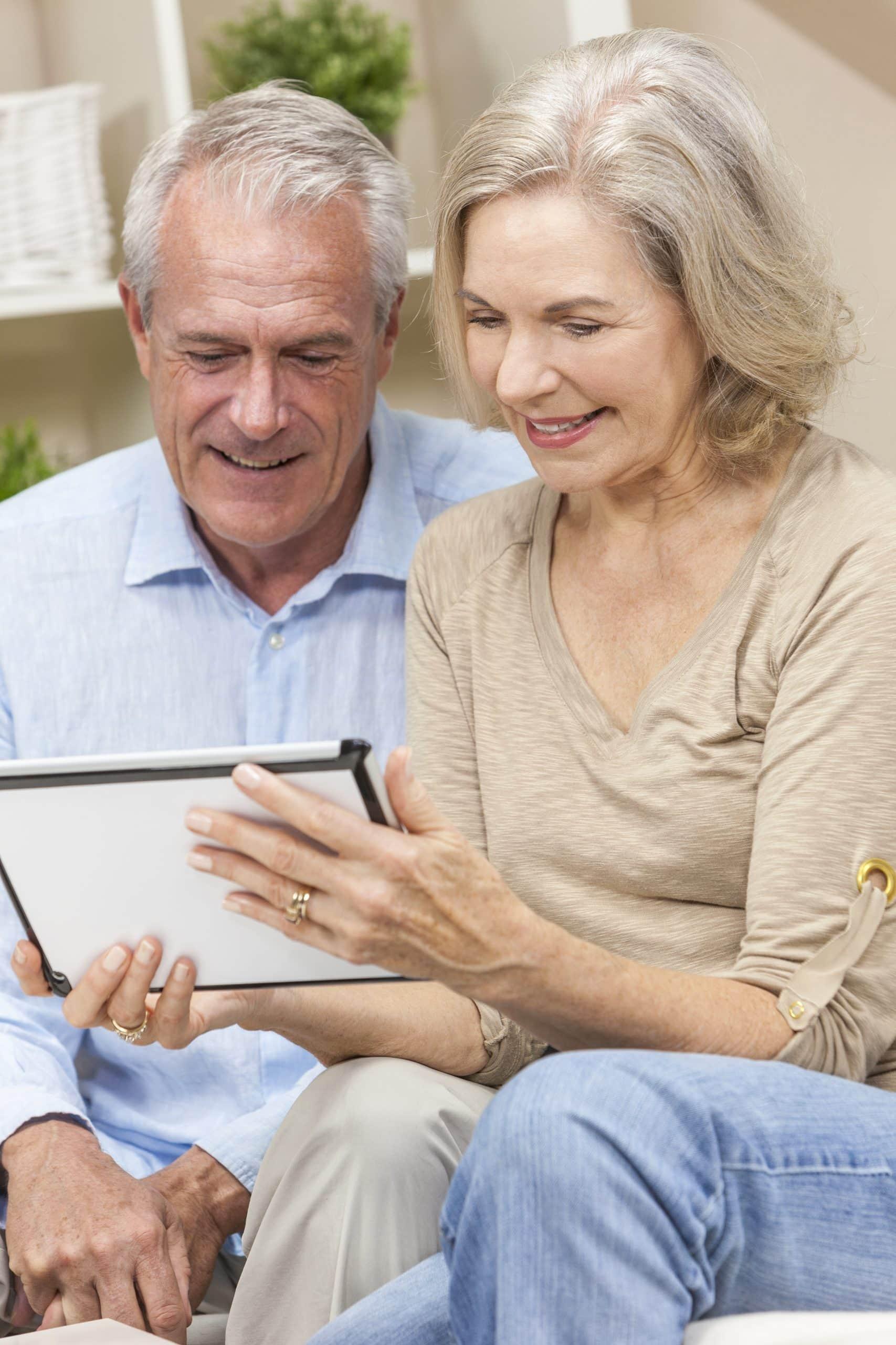Renters-insurance-FAQ