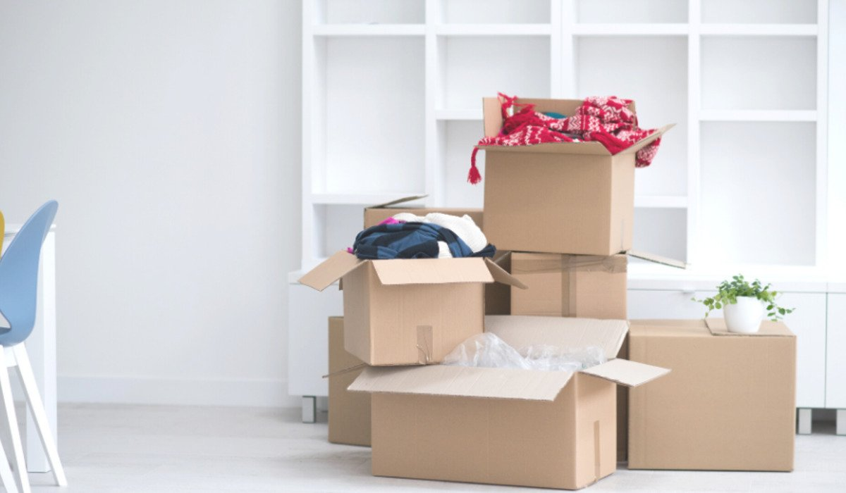 Things Your Renters Insurance Should Cover