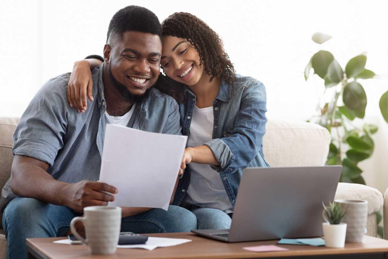 Universal Life Insurance   Lifetime Insurance  972-771-2622