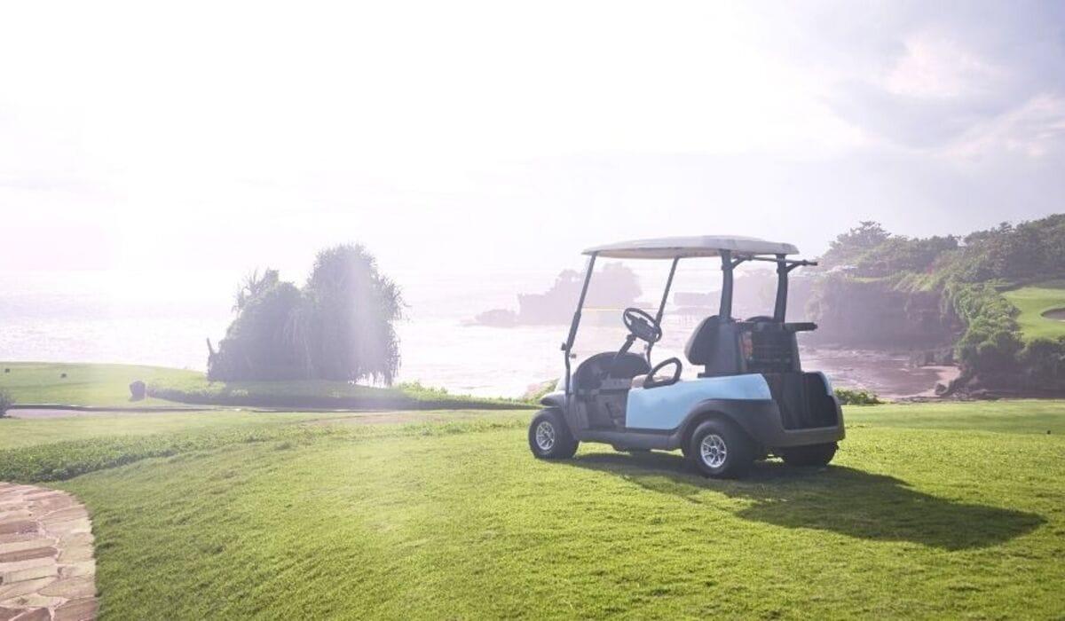 save on golf cart insurance