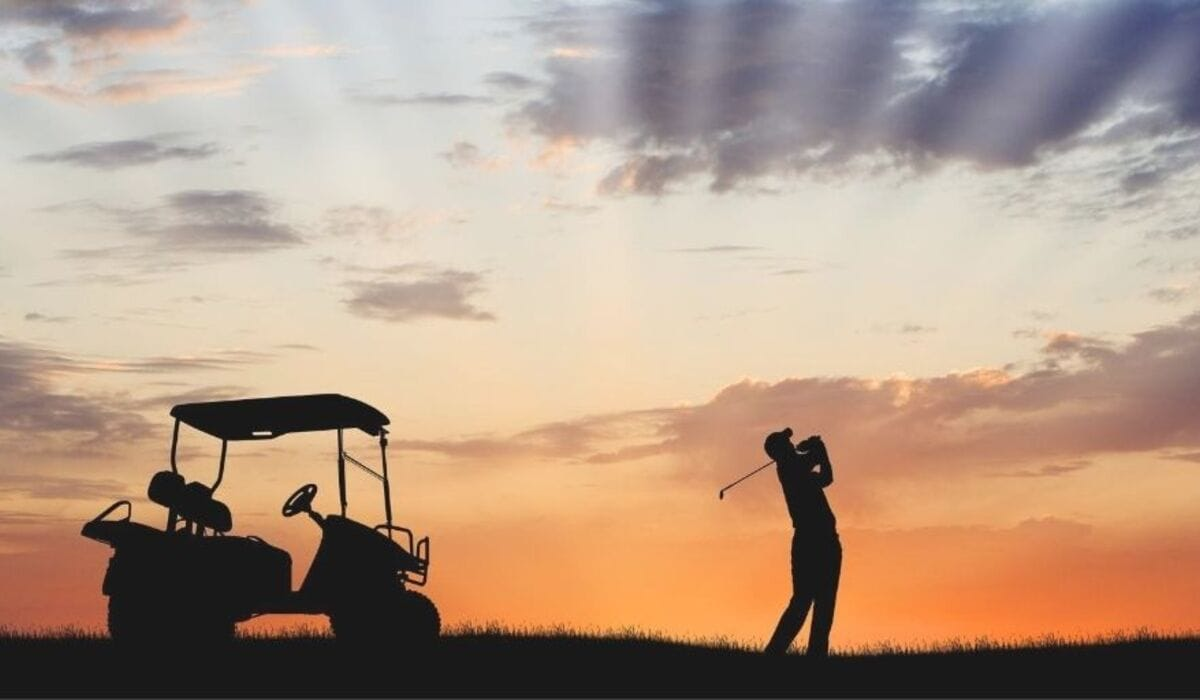 your golf cart insurance should cover