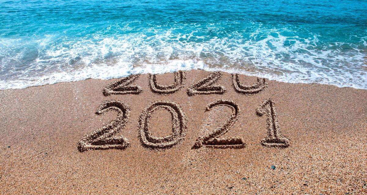 insurance goals for 2021