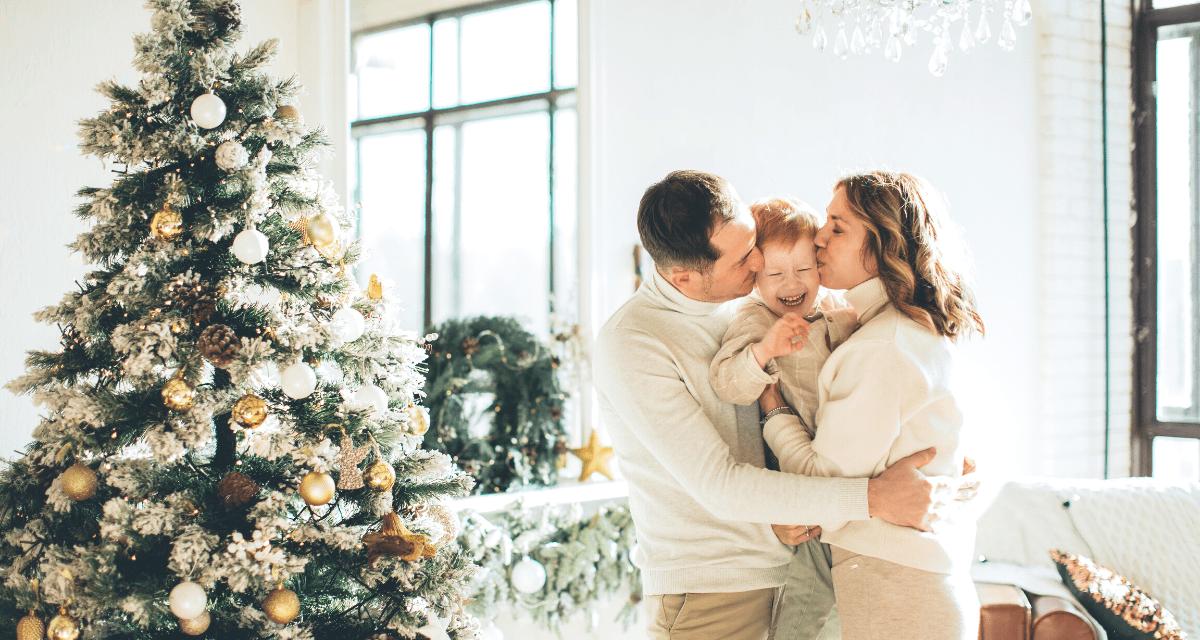 Christmas insurance claims